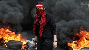 بحران سوخت و خوابی که آمریکا برای لبنانیها دیده است/ طرح ضد امنیتی واشنگتن با حمله اسرائیل به لبنان تکمیل میشود؟