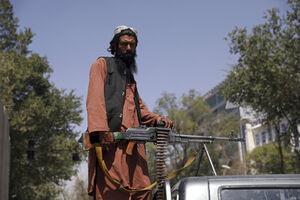 نخستین واکنش صنعاء به تحولات افغانستان