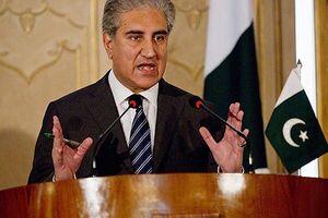 پاکستان: در موضوع افغانستان بی طرف هستیم