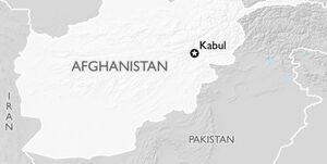 ۳ هواپیمای نظامی افغانستانی وارد تاجیکستان شدند