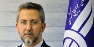 تعلیق همه پروازهای ایران به کابل