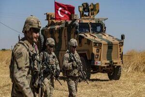 ۵ نظامی ترکیه در شمال عراق کشته و زخمی شدند