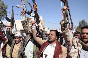 صنعاء: منتظر پیام مثبت سازمان ملل به طرح رهبر انصار الله هستیم