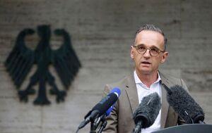 ماس:سرویسهای اطلاعاتی آلمان درباره افغانستان اشتباه کردند