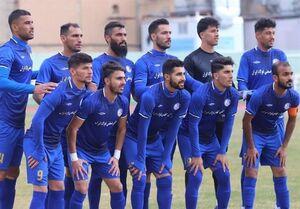فروش استقلال خوزستان به کجا رسید؟
