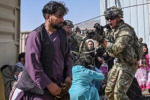 وقتی جان مردم افغانستان برای آمریکا اهمیتی ندارد