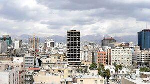 قیمت آپارتمان در مناطق مختلف تهران امروز ۲۶ مرداد +جدول