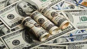 نرخ دلار و یورو امروز سهشنبه ۲۶ مرداد