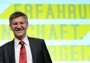 رئیس باشگاه بایرن مونیخ: نمیخواهم به سرنوشت بارسلونا دچار شویم