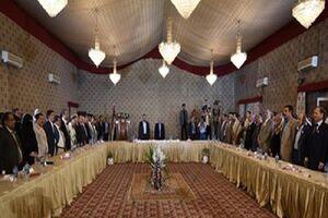 منتظر پیام مثبت سازمان ملل درباره طرح صلح رهبر «أنصارالله» هستیم