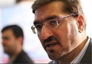 نظاماسلامی: من زندهام و خواهش میکنم باعث نگرانی مردم نشوید