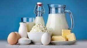 شیر فرادما مصرف نکنیم؟