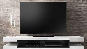 قیمت انواع تلویزیون ال ای دی در بازار +جدول