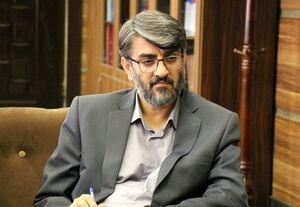 پیشنهاد رئیس سازمان زندانها برای تماشای فیلم اتاق اختصاصی حسین فریدون! +فیلم