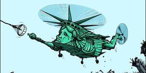 ویتنام بایدن؛ شکست اخلاقی کامل آمریکا