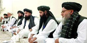 دوحه: در نشست با طالبان بر انتقال مسالمتآمیز قدرت تأکید شد