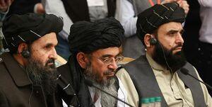معاون سیاسی طالبان از دوحه راهی افغانستان شد