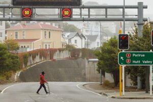 اعمال قرنطینه شدید در نیوزلند با مشاهده اولین موردابتلا به کرونای دلتا
