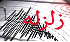 زلزله نسبتا شدید مشهد را لرزاند