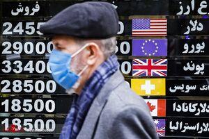 نرخ ارز ۲۷ مرداد؛ دلار بدون تغییر ماند