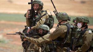 سکوت مشکوک اسرائیل پس از جنگ غزه