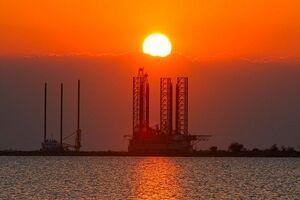 تولید نفت ایران ۲۸ درصد افزایش یافت