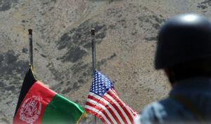 سناریوی آینده آمریکا در افغانستان و راهبردهای مقابله با آن