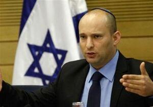نخستوزیر اسرائیل هفته آینده به واشنگتن سفر میکند