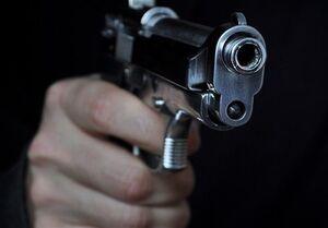 تیراندازی مرگبار شبانه در بزرگراه تندگویان