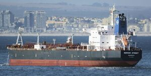 پیامدهای مهم خرید سوخت لبنان از ایران