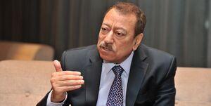 «عطوان» به «سعد الحریری»: چرا آمریکا در گذشته برای لبنان نفت نیاورد؟