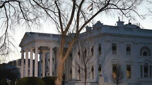 اعمال تحریم آمریکا علیه ۳ مقام کوبایی