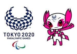 ورزشکار پارالمپیکی گرجستان از توکیو اخراج شد