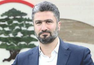 نماینده پارلمان لبنان: متحدان عرب و غربی ما را فروختند