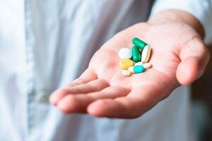 تاثیر داروهای فشارخون در سرطان روده