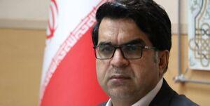 سهم ایران از بازار سوریه فقط ۳ درصد
