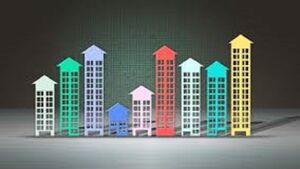 قیمت آپارتمان در مناطق مختلف تهران امروز ۳۰ مرداد +جدول