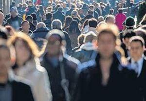 تبعات پیری جمعیت ژاپن در انتظار چین و ایران