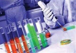 تسریع در تشخیص بیماریهای نادر و پیچیده ژنتیکی