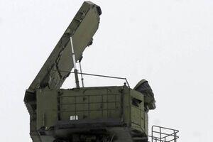 پدافند هوایی سوریه ۲۲ موشک رژیم صهیونیستی را ساقط کرد