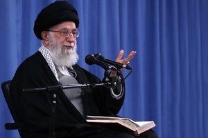 سیره امام سجاد(ع) در نگاه رهبری