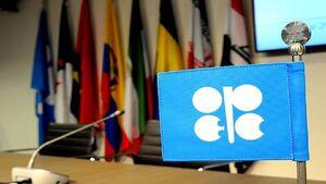 اوپک پلاس به توافق کاهش عرضه نفت پایبند نیست