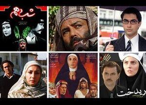 فرمولِ ماندگار شدن سریالها به روایت کارگردان تلویزیون