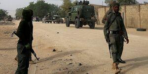 ۶۰ نفر در حمله افراد مسلح به روستایی در نیجریه ربوده شدند