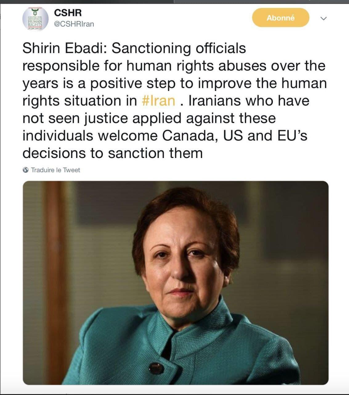 پشت پرده شبکه بینالمللی تحریم دارو در ایران/ شناسایی خانه شیطان در تهران! +تصاویر