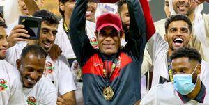رکورد فوقالعاده مربی ایرانی الاصل نوراللهی