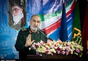 فرمان رهبر انقلاب را با جدیت اجرایی میکنیم/ ورود بسیج و سپاه برای تحقق طرح شهید سلیمانی