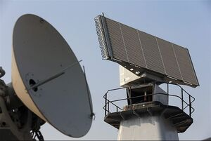 بومیسازی شبکههای ارتباطی/ امکان شنود را از دشمن گرفتیم