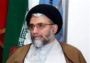 وزیر اطلاعات صفحهای در شبکههای اجتماعی و مجازی ندارد