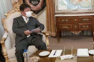 وزیر خارجه ژاپن: آمریکا باید دست از زیادهخواهی بردارد